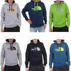 The North Face Drew Peak Herren Pullover Hoodie Kapuzenpullover