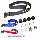 "PetSafe RFA-48 1"" Replacement Collar Strap Combo Accessory Refresh RFA 529"