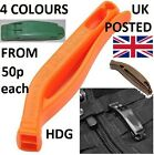 EMERGENCY WHISTLE 100 DB NATO SOLAS EN ISO 124402-8 MARINE LIFEBOAT SURVIVAL