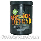 Grenade Defend Intra Pre Workout 345g Amino Acid 30 Servings