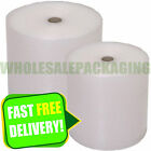 Small Bubble Wrap 1000mm x 100m (1 Meter Bubble Wrap) Fast Delivery