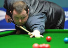 STEPHEN LEE 09 (SNOOKER) PHOTO PRINT