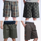 Men's surf shorts boardshorts board short beach pants Youth Middle-aged WR0001