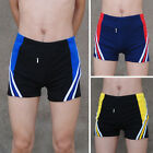 Boys Mens Swimming Trunks Boxer Shorts Jammers Swimmers Swim pants UL0003