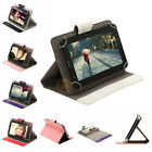 "IRULU 8GB 7"" Android 4.2 Phablet 2G GSM Tablet PC Dual Core 1.2 GHz Cam w/ Case"
