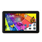 "iRULU eXpro X1Pro 8GB 9"" Google Android 4.4 Quad Core Tablet PC WiFI w/ TF Card"
