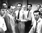 HENRY FONDA 03 (12 Angry Men) PHOTO PRINT