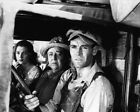 HENRY FONDA 46 (The Grapes of Wrath) PHOTO PRINT