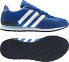 ADIDAS Q38885 RUNNEO V JOGGER Juniors Kids Trainers Shoe (B-Grade)