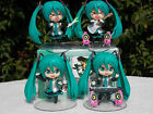 Vocaloid Miku Musical Ver. Japanese Anime Figure Sets CHN Ver.