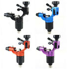 Hummingbird Gen2 Rotary Aluminium Tattoo Machines,Tattoo Gun,Tattoo inks