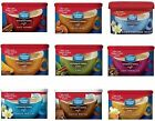 Maxwell House International Cafe Flavored Coffee - 4 Cans