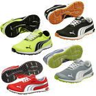 2014 Puma Biofusion Spikeless Mesh Golf Shoes Pick Your Size & Color NEW