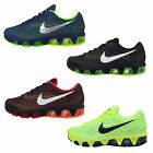 Nike Air Max Tailwind 6 VI 2014 Mens Cushion Running Shoes Runner Pick 1