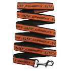 Oklahoma State Cowboys NCAA Licensed Pet Dog Leash