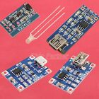 5V 1A Lithium Battery Charging Board Charger Module Li-ion LED Charging Board
