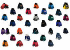 NFL Sport Utility Gloves - Two Tone Gloves for Work & Play - Choose your team! $9.89 USD on eBay