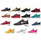 Nike Wmns Air Max Thea 1 NSW Womens Running Shoes Casual Sneakers Pick 1