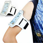 Cool Outdoors Running Sports GYM Armband Case Holder for iPhone 4 4S 5 5S 5C