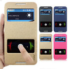 "Flip PU Leather Hard Magnetic Case Cover Skin For Apple iPhone 6 4.7"" Plus 5.5"""
