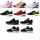 Nike Air Max Series Muse 180 Go Strong LTD Mens Running Shoes Trainer Pick 1