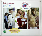 NEW ErgoBaby Ergo Baby - Baby Carrier - MULTIPLE COLORS - FREE SHIPPING