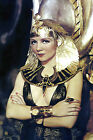 CLAUDETTE COLBERT 10 (Cleopatra) PHOTO PRINT
