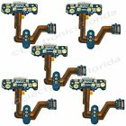 Lot USB Charger Charging Port Connector Flex Cable For HTC Vivid Raider 4G b241
