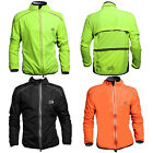 Tour de France Sports Long Sleeve Jersey Bicycle Cycling Windproof Coat Jacket 1