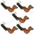 LOT Charging Dock Port Connector Flex Cable for Apple Iphone 3G  b60