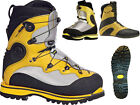 La Sportiva SPANTIK 296 insulated boot with removable inner bootie ALL SIZES