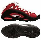 1214708066094040 1 Reebok ES 22   Excellent Red   Techy Grey   Steel   Cycle