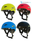 Nexus Watersports Safety Helmet Canoe Kayak Board CE Approved Kids Adult