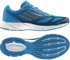 ADIDAS LITE PACER M MENS RUNNING SHOES TRAINERS 6.5