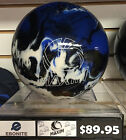 NIB Ebonite Maxim Captain Midnight Bowling Ball  BOWLING DYNAMIX PRO SHOPS