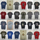 Lucky Brand,Men's  Graphic T-Shirts .All Size.New with Tag. $19.95 USD on eBay