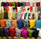 "Largest Variety of 18""x18"" inch 45x45cm Cushion Covers on Ebay"