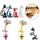 Lazy Bed Desktop Car Stand Mount Holder for iPhone PSP Nexus NOKIA Android Phone