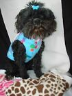 Cat or Dog Medium Fleece coat, shirt, vest NEW see more in my e-bay store!
