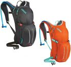 Camelbak Magic Hydration Pack 2L
