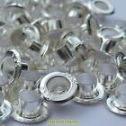 50 or 100 x Silver Plated Stamped Dual Core European Bead Inserts *UK ONLY*
