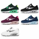 Nike Wmns Air Max 90 Essential NSW 2015 Womens Lady Running Trainer Shoes Pick 1