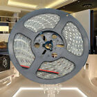 1m 2m 3m 4m 5m 10m 12V 5630 LED strip home/Shop Decoration white/warm white
