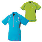 Dare2b Youth Outcome Kids Cycle Jersey T-Shirt Childrens Cycling Top DKT005