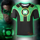 Mens Heroes Compression Sports Wear Running T-Shirts Sweatshirt Costume Jersey