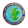 More images of Scotland The Scottish National Trail Kirk Yetholm to Cape Wrath Pin Badge