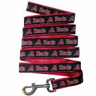 Arizona Diamondbacks MLB Licensed Dog Leash