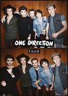 Official One Direction Four Maxi Poster 91.5 x 61 cm  1D Zayn Harry Niall Louis