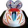 More images of HUGE Radio Remote Control Hovercraft 757-058 (New Model)