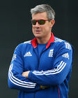 ASHLEY GILES (ENGLAND CRICKET) PHOTO PRINT 02